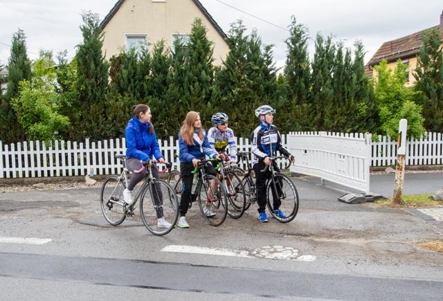 Fotoclub-Sonneberg  Jürgen Arm 2014-0518-103605