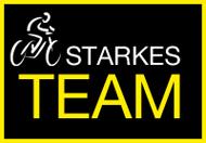 starkes-team
