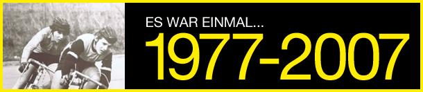 1977-2007